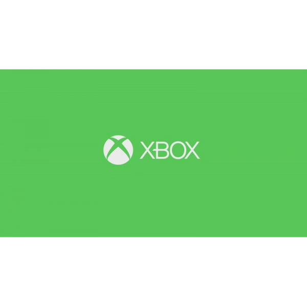 Xbox Live Gold Memberships | 12 Months - Turky