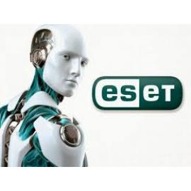Eset Nod32 Antivirus - 1 Device | 1 Year