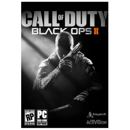 Call of Duty: Black Ops 2 (Steam /PC)