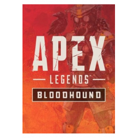 Apex Legends (Bloodhound Edition) (Origin games /PC)