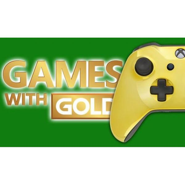Xbox Live Gold Membership | 12 Months - Arab Countries Accounts