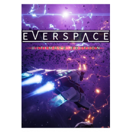 EVERSPACE (ULTIMATE EDITION)